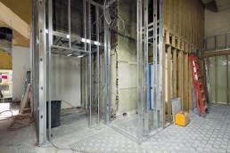 epb verbouywingen renovaties